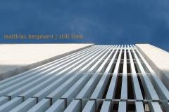 Matthias Bergmann - Still Time (2008)