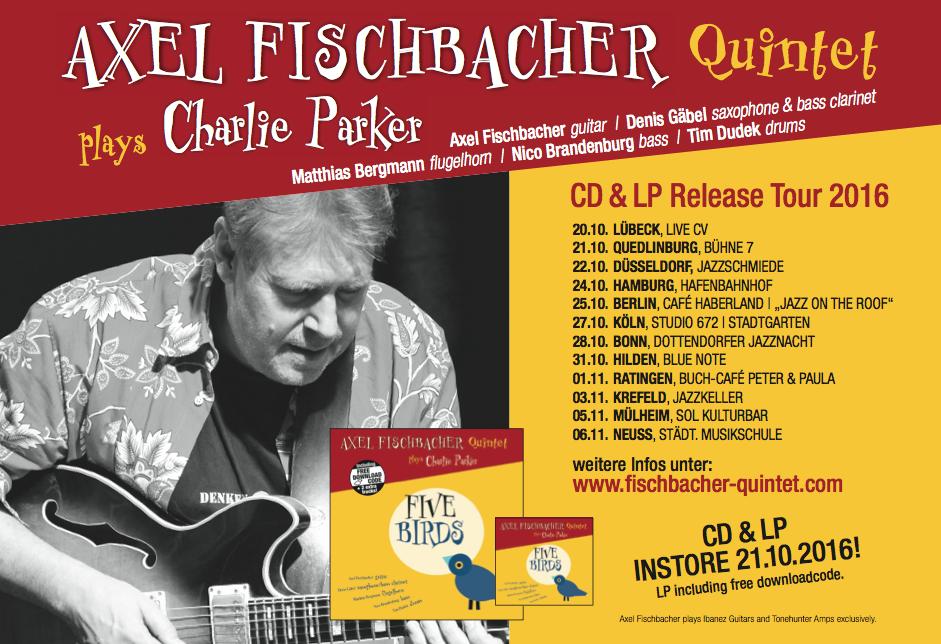 fischbacher-tour