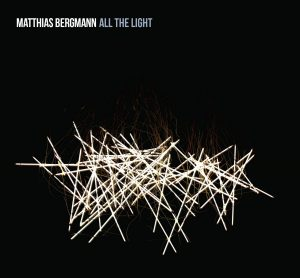 mbergmann-allthelight-cover