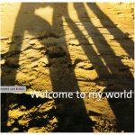 Anette von Eichel - Welcome to my World (1999)