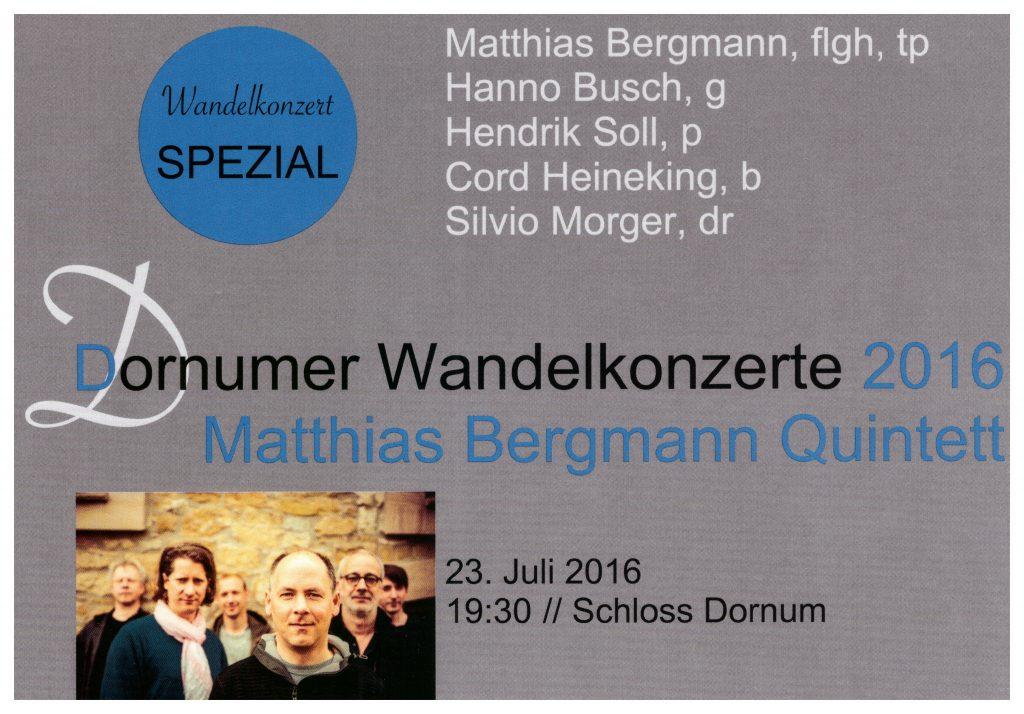bergmann-dornum-postkarte-vor
