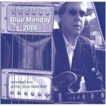 Best of Blue Monday (2006)