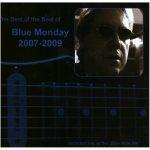 Best of Blue Monday (2009)