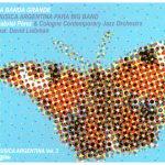 CCJO - La Banda Grande (2004)