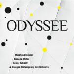 CCJO - Odyssee (2011)