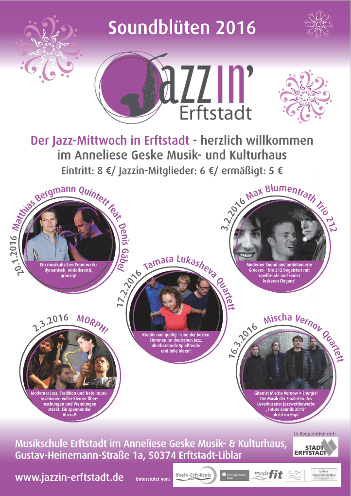 erftstadt-jazz