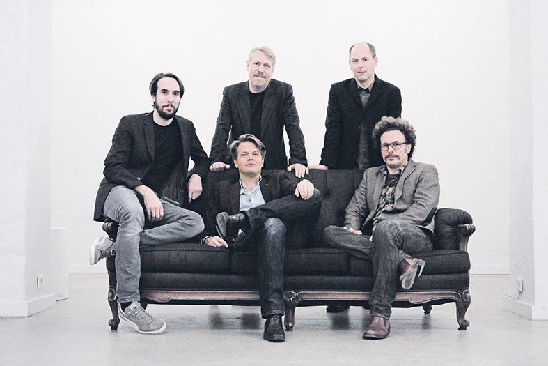 Fischbacher-Quintett2016