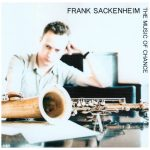 Frank Sackenheim - The Music of Chance (2001)