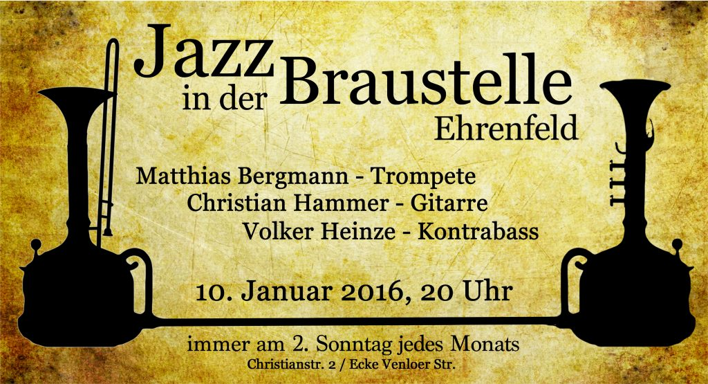 jazz-braustelle-januar