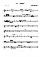 trumpetetude1