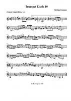 trumpetetude10