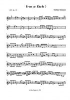 trumpetetude3