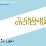 Thoneline Orchestra - Panta Rhei (2010)