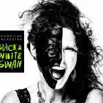 Thoneline Orchestra - Black & White Swan (2015)