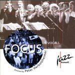 Bujazzo - Focus on Vocals (1997)
