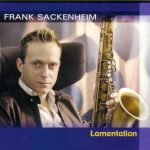 Frank Sackenheim - Lamentation (2006)