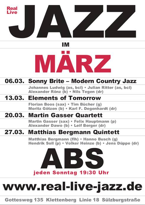 real-live-jazz