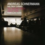 Andreas Schnermann - Tell me the Truth about Love (2005)