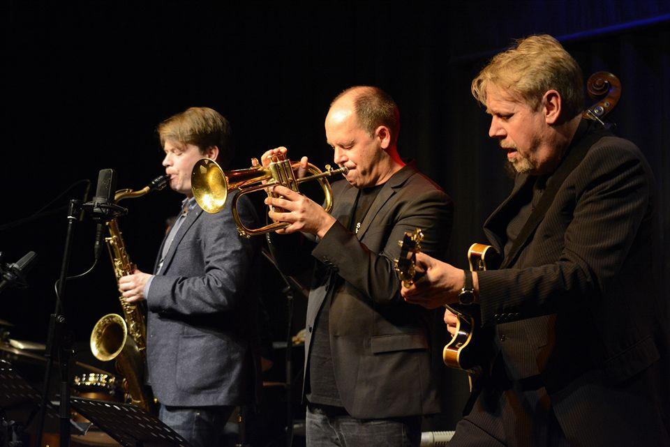 fischbacher-jazzschmiede