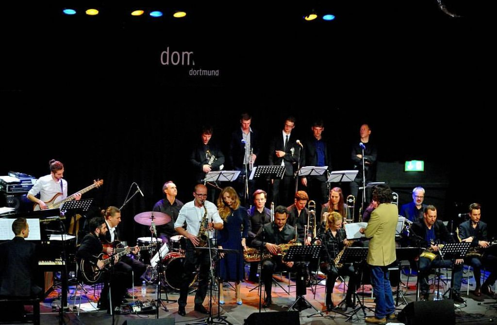 east-west-jazzorchestra-domicil