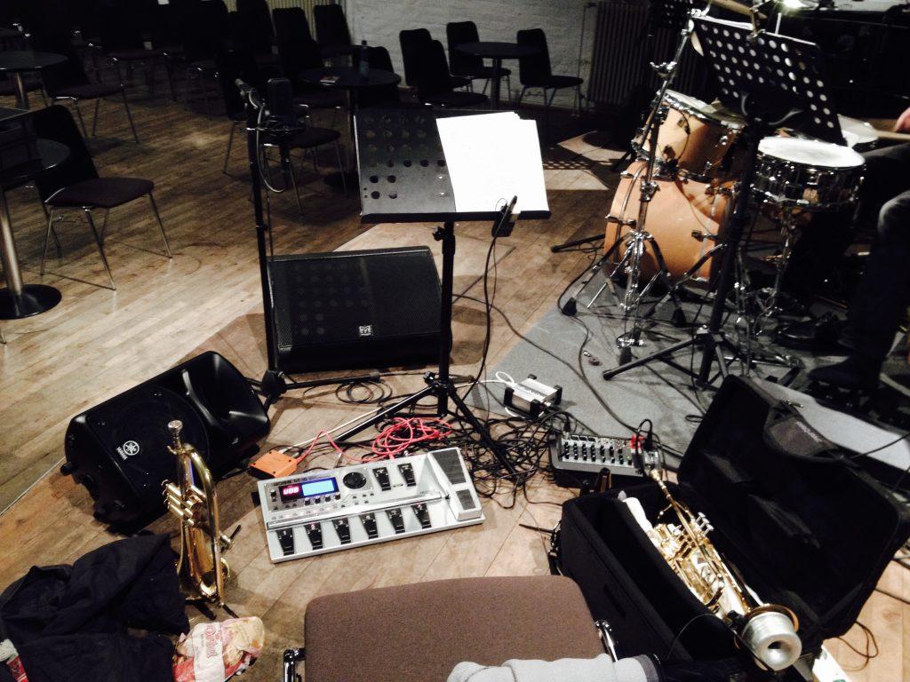 setup-jazzschmiede