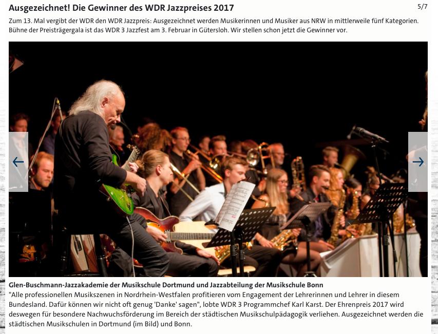 wdr-jazzpreis