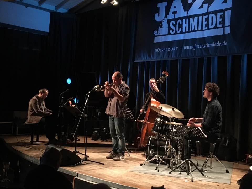 jazzschmiedegahler