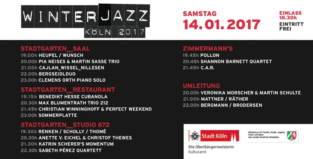 winterjazz-zeitplan-2017