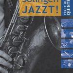 solingen-jazzt-mit-dem-first-klaas-quintett-9487